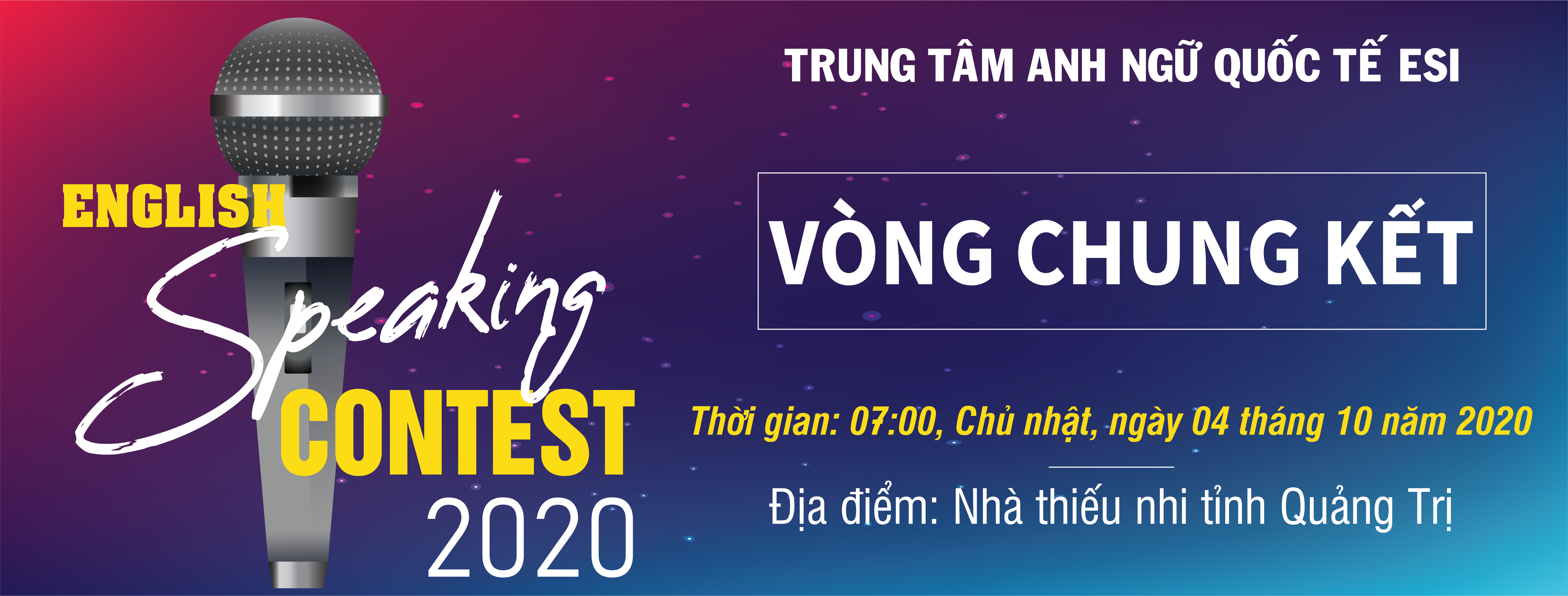 http://espace.com.vn/cuoc-thi-hung-bien-tieng-anh-2020