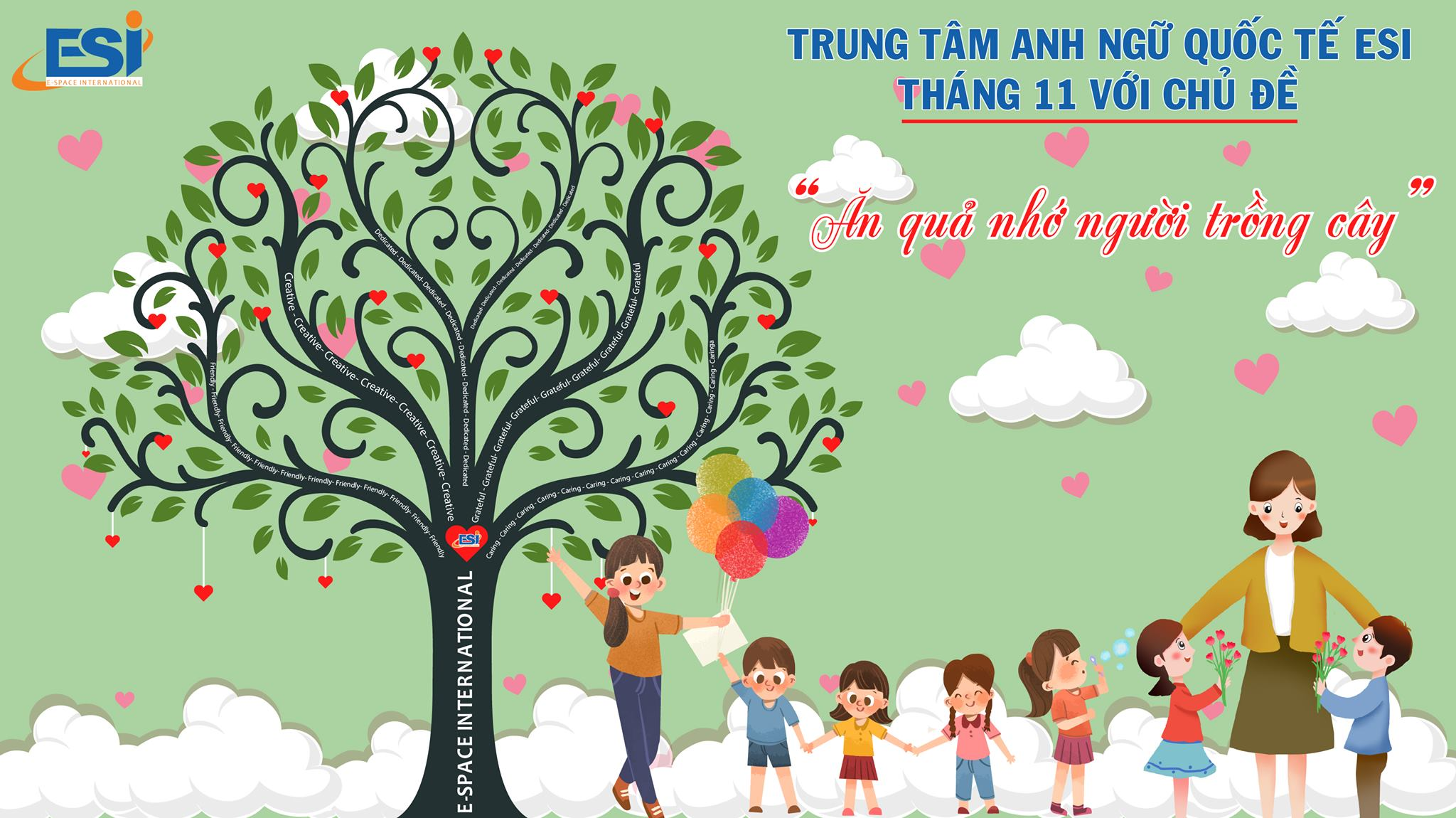 http://espace.com.vn/chuong-trinh-20/11-an-qua-nho-nguoi-trong-cay