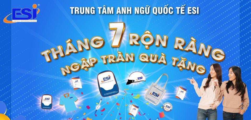 http://espace.com.vn/thang-7-ron-rang-ngap-tran-qua-tang