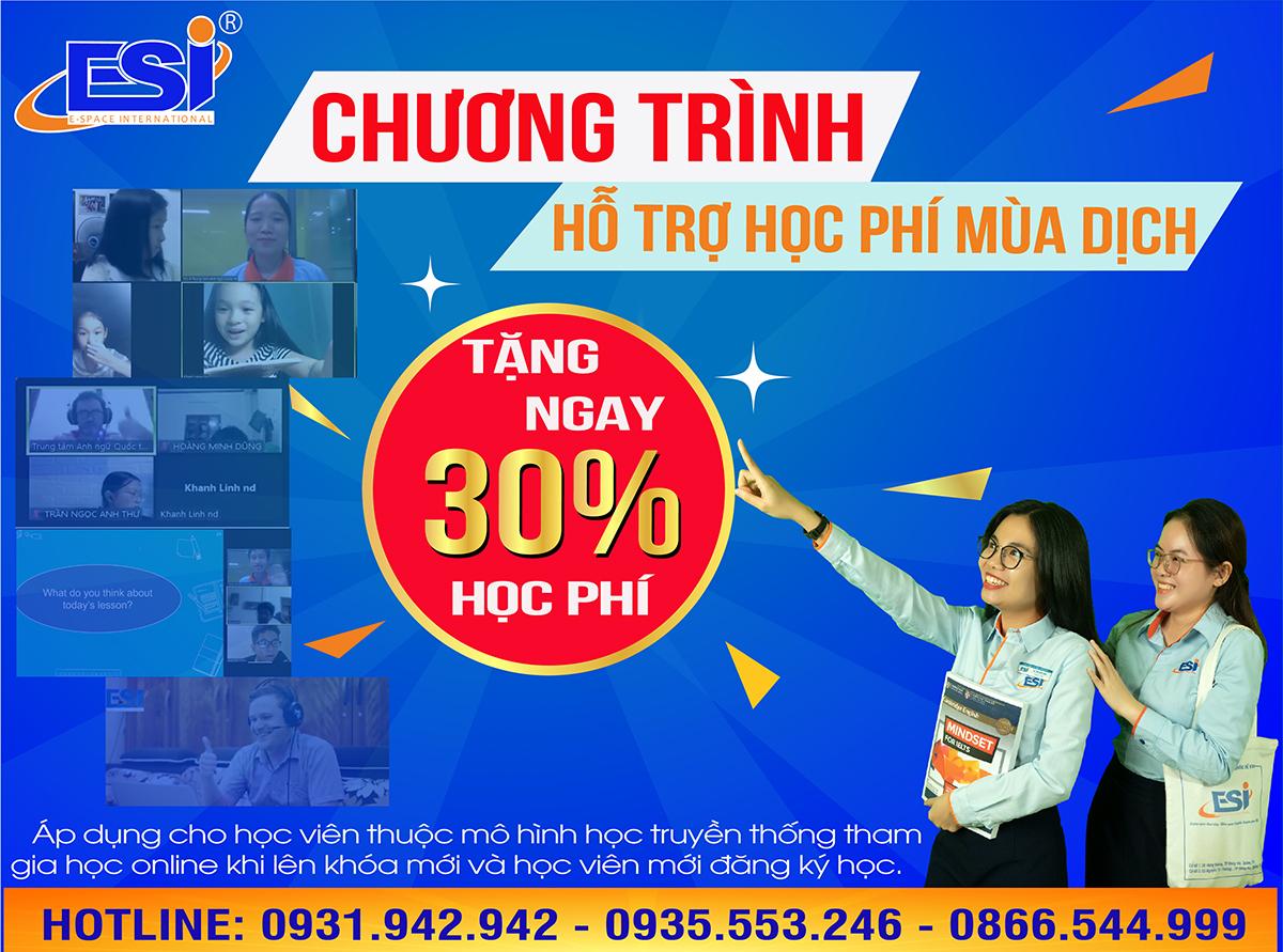http://espace.com.vn/chuong-trinh-ho-tro-hoc-phi-mua-dich